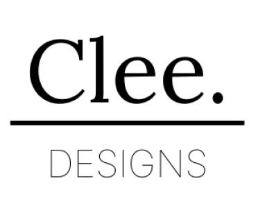 Chelsea-Lee